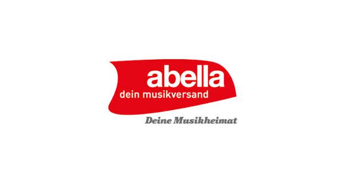 Logo abella