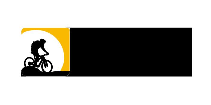 bmo-logo (1)