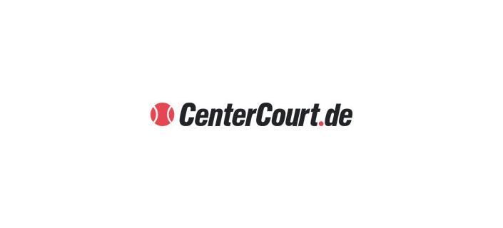 centercourt