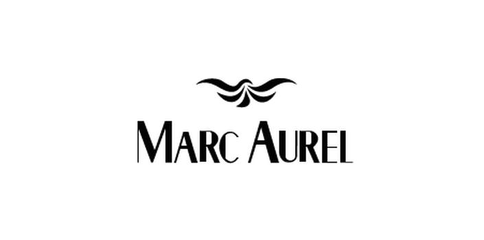 Logo Marc Aurel