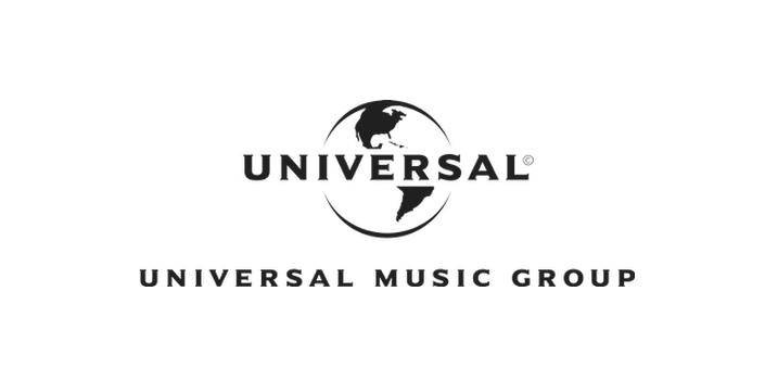 Logo UNIVERSAL | UNIVERSAL MUSIC GROUP